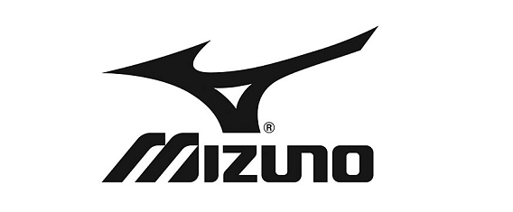Mizuno golfclubs