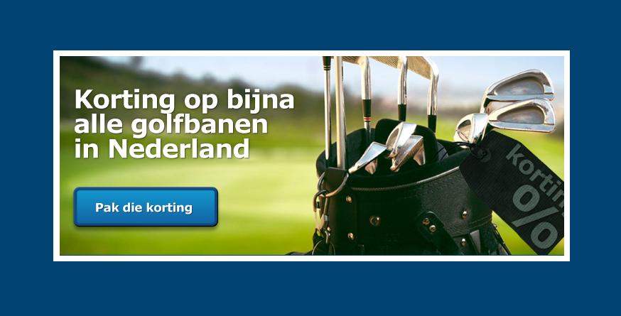 golfaanbieder-golf2