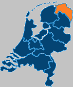 golfbanen Groningen