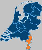 golfbanen Limburg