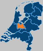 golfbanen Utrecht