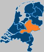 golfbanen gelderland