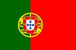 golfen portugal