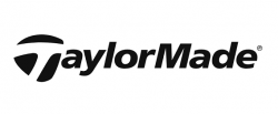 taylormade golfclubs