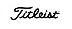 titleist golfclubs