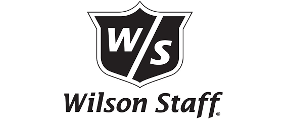 wilson staff golfclubs