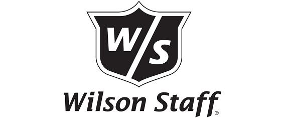 wilson staff golfclubs