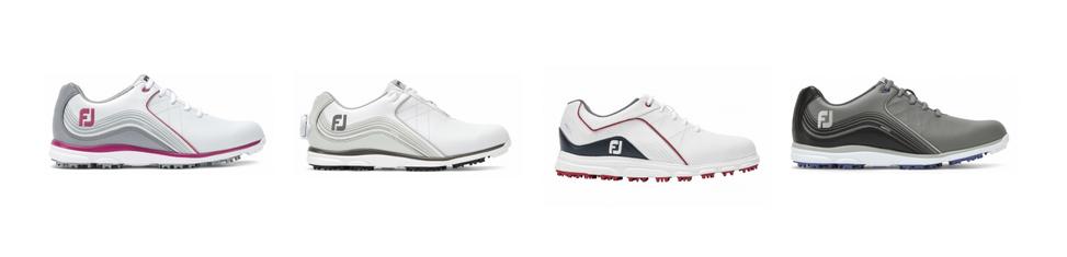 golfschoenen-footjoy