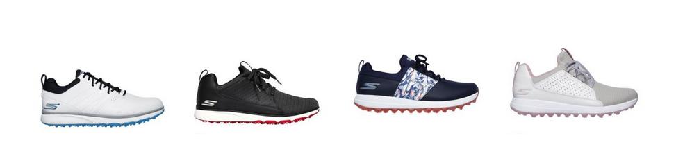 golfschoenen-skechers