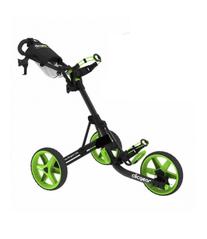 golftrolley 3 wielen