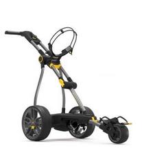 golftrolley elektrische