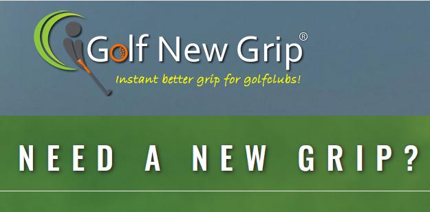 golfnewgrip