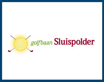 sluispolder-golf