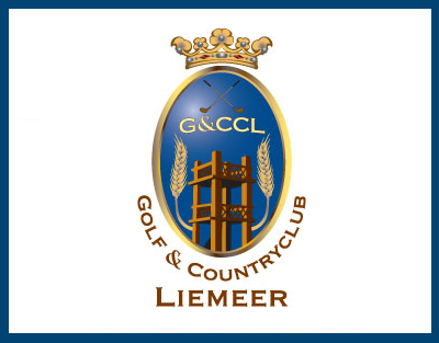 Liemeer golf