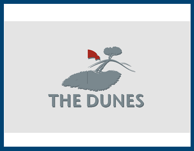 the dunes golf