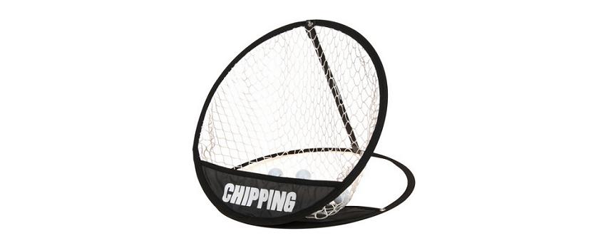 chiping net golf