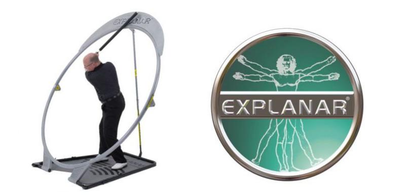 explanar-golf-swing