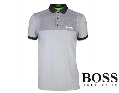 hugo boss golf