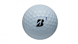 bridgestone golfbal