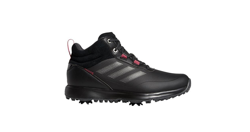adidas winter golfschoenen